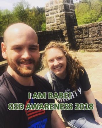 GSD Awareness .jpeg